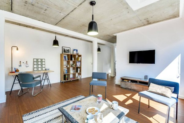 Sweet Inn Apartments - Milan - фото 7