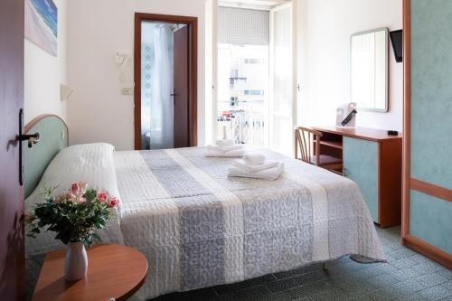 Hotel Mara - фото 1