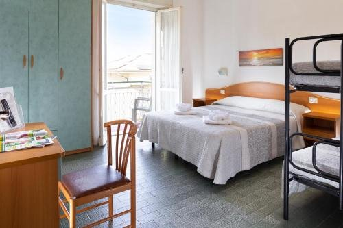 Hotel Mara - фото 2