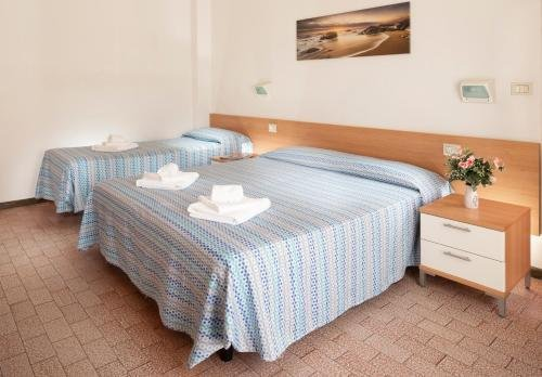 Hotel Mara - фото 3