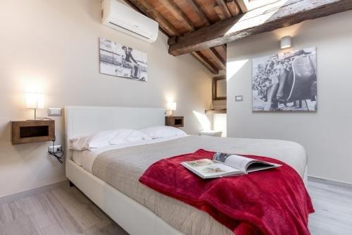 Home Boutique Santa Maria Novella - фото 40