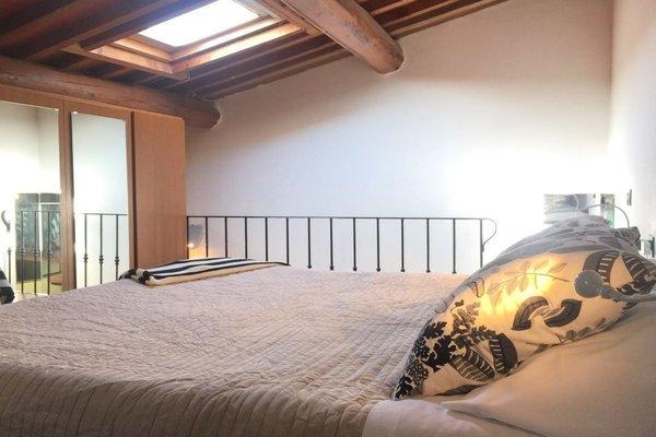 Home Boutique Santa Maria Novella - фото 12