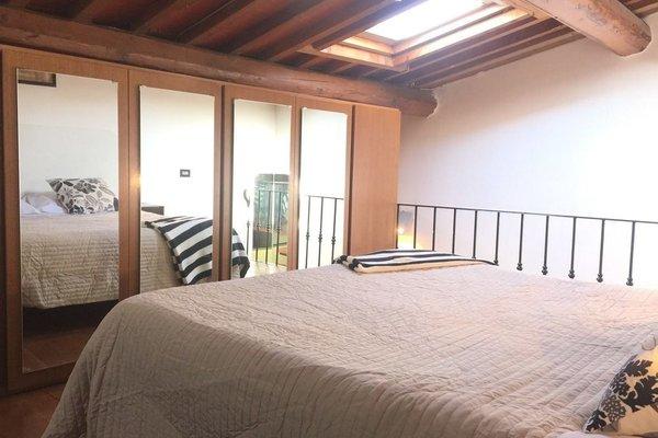 Home Boutique Santa Maria Novella - фото 14