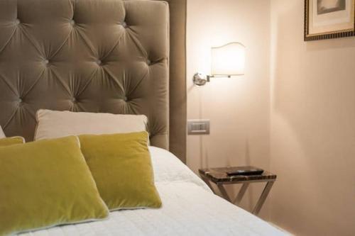 Appartamenti Fortezza Da Basso - фото 27