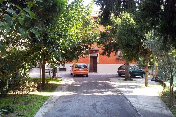 Tavernetta Arnaldo da Brescia - фото 13