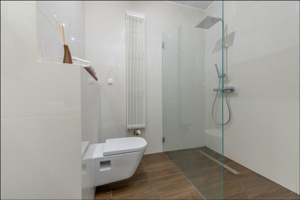 P&O MDM Apartments - фото 13