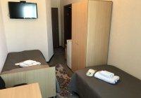 Отзывы Mini-Hotel Sibir