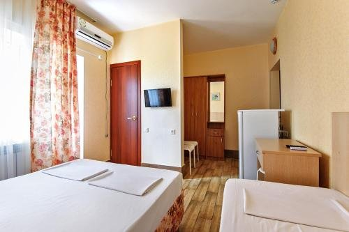 Guest House Vinogradnaya 4 - фото 1
