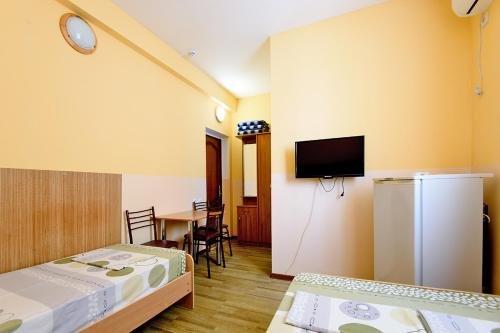 Guest House Vinogradnaya 4 - фото 7