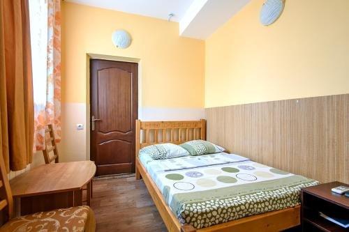 Guest House Vinogradnaya 4 - фото 9