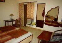 Отзывы Hotel Moksha, 3 звезды