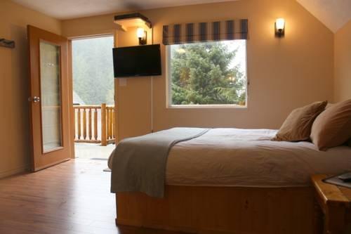 Photo of Trailhead Resort
