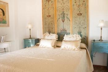 Apartamento Don Juan de Sevilla - фото 3