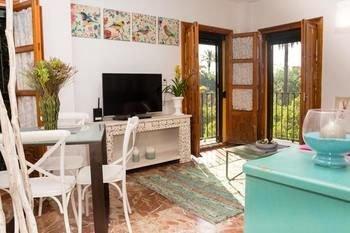 Apartamento Don Juan de Sevilla - фото 6