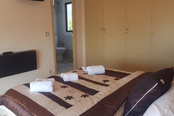 Hotel Camarote-H - фото 9