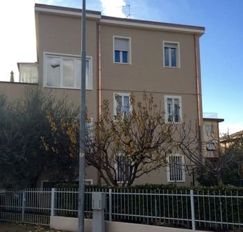 Casa Marzi - фото 14