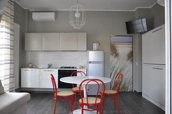 Casa Marzi - фото 7