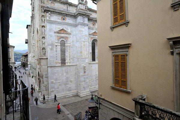 Appartamento Centro Storico - фото 1