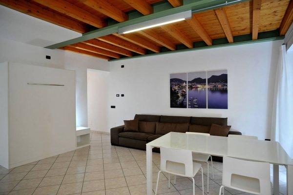 Appartamento Centro Storico - фото 10