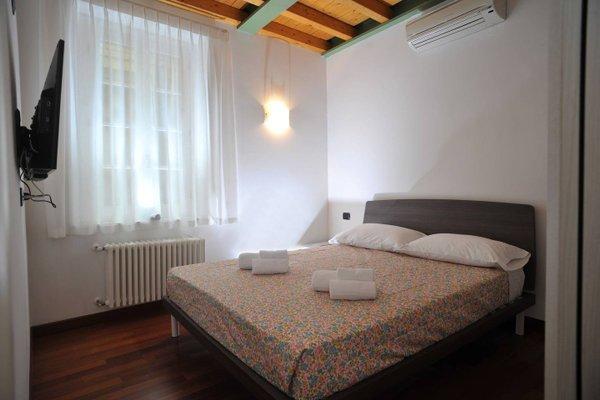 Appartamento Centro Storico - фото 14