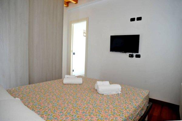 Appartamento Centro Storico - фото 16