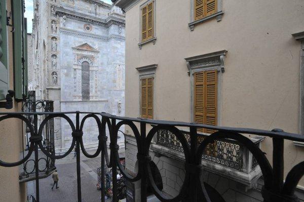 Appartamento Centro Storico - фото 3