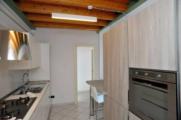 Appartamento Centro Storico - фото 5