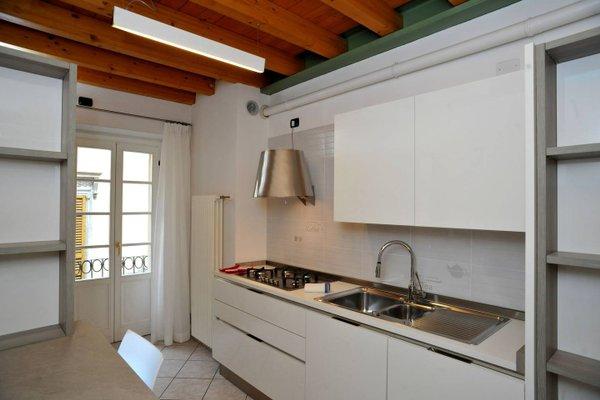 Appartamento Centro Storico - фото 7