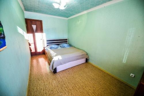 Apartments on Gogolia 37 - фото 2