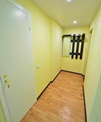 Apartments on Gogolia 37 - фото 4
