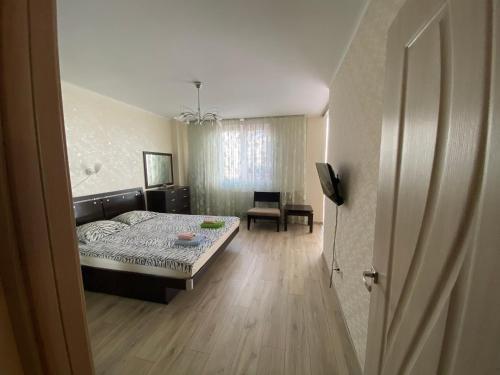 Apartments v rybnoy derevne - фото 1