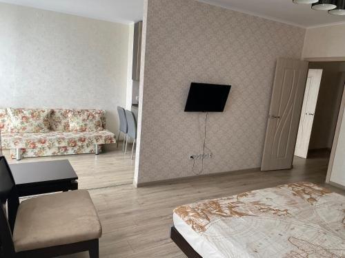 Apartments v rybnoy derevne - фото 2