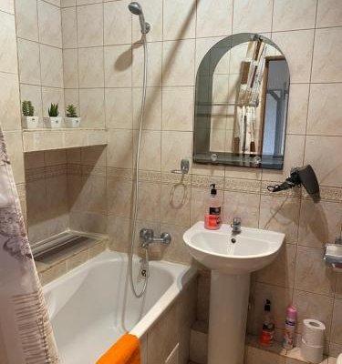 Apartments v rybnoy derevne - фото 7
