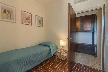 Ve.N.I.Ce Cera Palazzo Gardella - фото 2