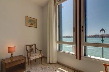 Ve.N.I.Ce Cera Palazzo Gardella - фото 21