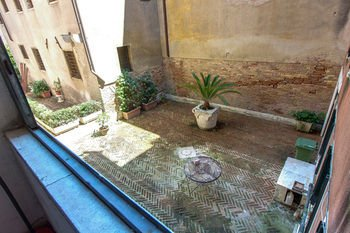 Ve.N.I.Ce Cera Palazzo Gardella - фото 23