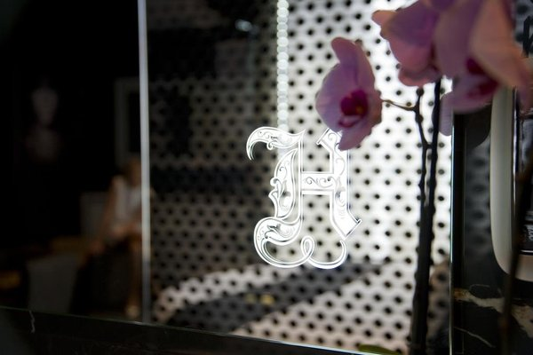 Hugo's Boutique Hotel - фото 18