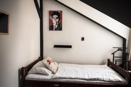 Brix Hostel - фото 3