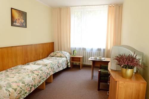 Hostel CSK - фото 1