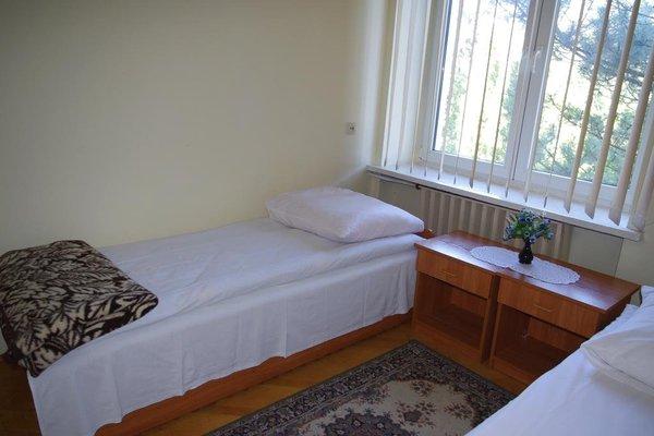 Hostel CSK - фото 5