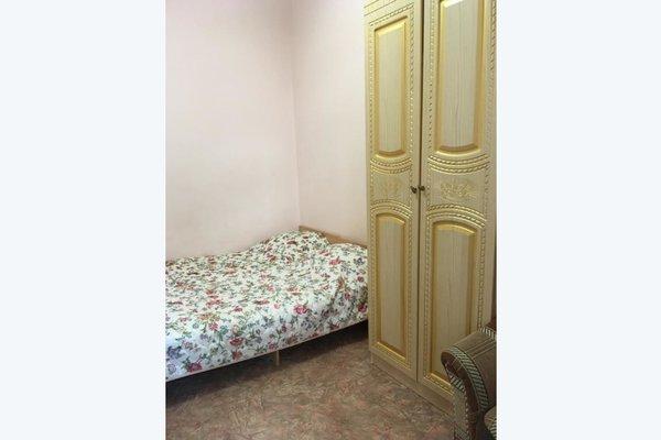 Artsakh - фото 7