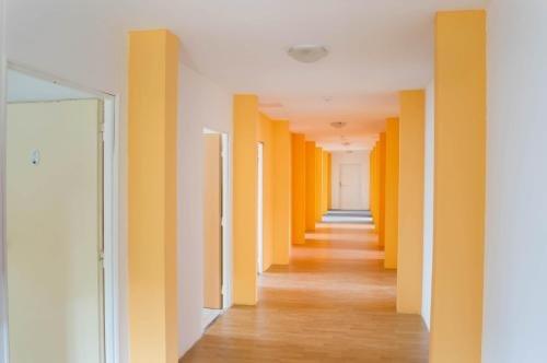 Hostel Loket - фото 3