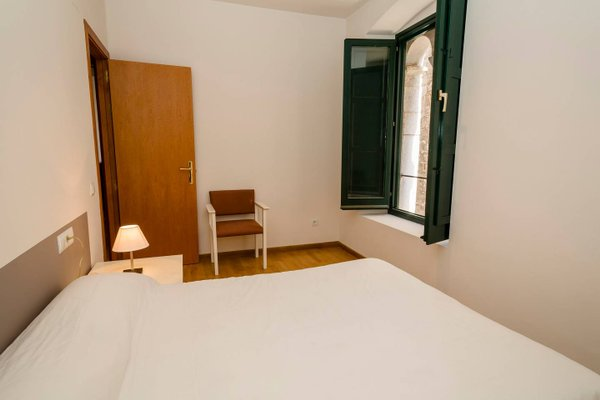 Apartamento Sombra de la Catedral - фото 10