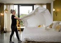 Отзывы La Marquise chambres d'hôtes de luxe
