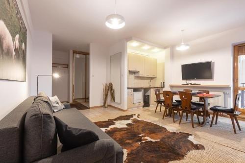 Apartament Dagmara 2 - фото 1