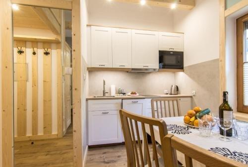 Apartament Dagmara 2 - фото 12