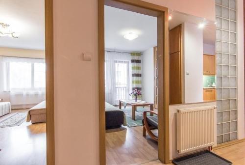 Apartament Dagmara 2 - фото 13