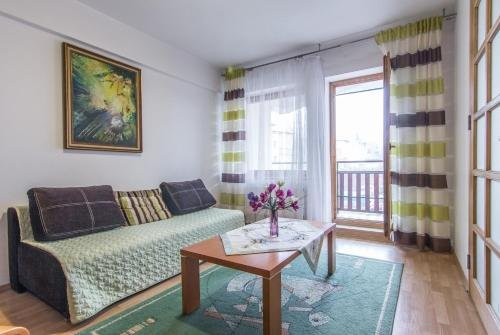 Apartament Dagmara 2 - фото 18