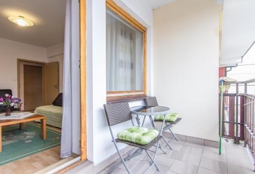 Apartament Dagmara 2 - фото 4