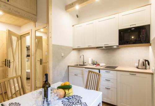 Apartament Dagmara 2 - фото 5